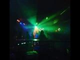 Night Club ПЕСОК Musiс by @dj AnAr disco_p1