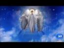 ВОССТАНОВЛЕНИЕ: Небесный хор из высших сфер передает вам мощные питающие и восс ...