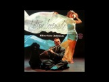 Herbie Mann - Sultry Serenade ( Full Album )