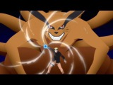 Naruto Shippuuden - Sasuke Shinden 「AMV」- Say