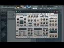 Spire VST 318 Soundbank Free Download ( Easy Video Tutorial )