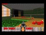 Childhood game nostalgia Doom. PC vs PSX