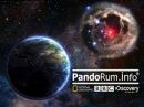 Космос наизнанку: Солнечная система, поиски затерянной планеты (Discovery) 2 сезон 6 с ...