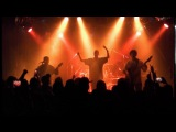 ECCHYMOSIS - live at WildSide Tokyo (full show)