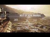Трейлер демо-версии «Dishonored 2».