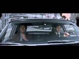 Iggy Pop - The Passenger