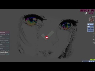 My Aim Sucks | nano - Omoide Kakera [Memories] HD 98.70% 529pp FC