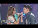 James, Nadine sing Bahala Na on ASAP