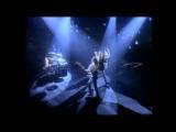 Van Halen - Runaround (HQ Music Video)