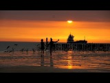 Henry Saiz Feat. Anneke Van Giersbergen - Come Wander With Me (Robert R Hardy Bootleg)