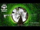 A R I Z O N A - I Was Wrong (The Same Persons Remix)
