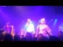 K.I.Z. Frauenkonzert 2016 - BOOM BOOM BOOM - Live