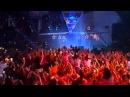 Den Harrow - Don't break my Heart - Peters Popshow - 1987