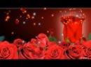 Музыкальная открытка с Днём Рождения! komur