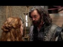 Наконец из 8 эпизода Галаванта GladiolusTV