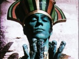 A Tribute to Bobby Beausoleil &amp Kenneth Anger