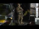 FBI Hostage Rescue Team | FBI HRT