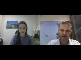 Финансовая грамотность с Виктором Тарасовым 20 11 2016