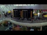 Терминал (2004) Трейлер