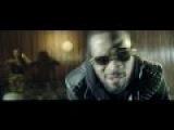 D'banj - Don't Tell Me Nonsense (OFFICIAL VIDEO)