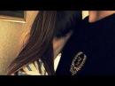 MiyaGi x sHau - Подари мне любовь, разбивая руки в кровь...