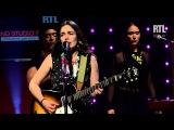 Yael Naim - Trapped - RTL - RTL