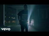 Machine Gun Kelly - At My Best (feat. Hailee Steinfeld)