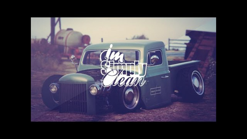 GTA 5 | 4.5K Subs | ImSimplyClean | Stance Car Meets | NEW CREW