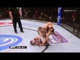 UFC Ронда Роузи Лучшие нокауты