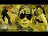 Baby 2015 Full Movie English Subtitles - Hindi Movies 2015