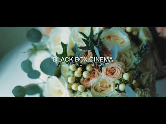 Wedding day Oskemen   BlackBoxCinema   Bakytzhan Aisulu