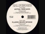 Hallucinogen - Astral Pancakes 1995