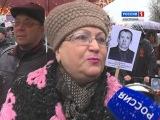 Больше 40 тысяч жителей Костромской области приняли участие в шествии