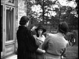 Duchess Of Kent With Her Children (1947)