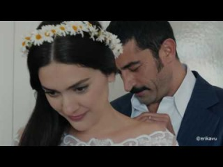 Mahir & Feride ♥ Father Figure