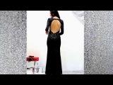 S-xl теплая кружева лоскутное женщины платье о шея свободного покроя Bodycon ну...