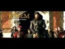 Великолепный век империя Кёсем 2 сезон музыка трон