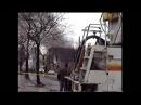 Airplane Crash History | Newark NJ 1999 Plane Crash Springfield Ave and Kent St Nov 26th 1999