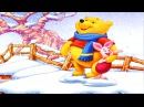ВИННИ ПУХ.РОЖДЕСТВЕНСКАЯ ИСТОРИЯ.Дисней.Disney аудио сказка: Аудиосказки - Сказки - ...