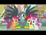 [♫] MLP:FiM – Find the Purpose in Your Life [HD]