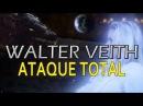 Ataque Total 17 - O Crime do Anticristo - Walter Veith