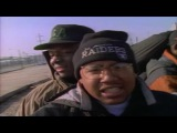 UGK (Underground Kingz) - Use Me Up (HD)