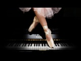 Piano Pop Hits Collection Vol. 1 - Orchestral 60 Minutes Version (With Relaxing Nature Sounds)