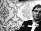 Олег Тиньков о трех актуальных бизнесах в кризисе