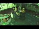Fallout 4 Прикол 6