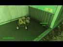 Fallout 4 Прикол 2