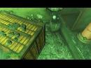 Fallout 4 прикол 5