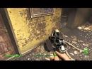 Fallout 4 Прикол:)