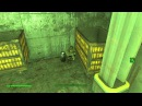 Fallout 4 Прикол 3