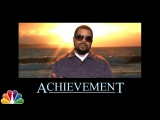 Audience Suggestion Box Ice Cube's Positive Affirmations